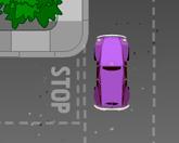 Парковочное совершенство 3