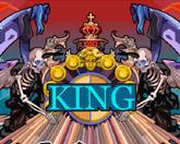 Приключения королей