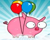 Мечты свинки