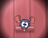 Дом мышки