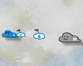 Война облаков