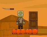 Нашествие зомби 3