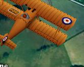 Самолётные войны