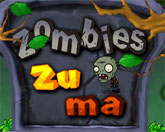 зомби зума