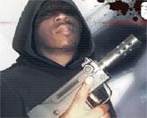 война гангстеров