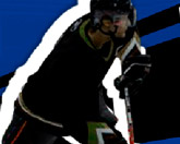 3 на 3 хоккей
