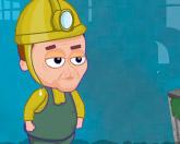 Кобб шахтёр