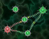 Войны микробов