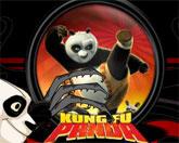 Кунг-Фу Панда: король скелетов