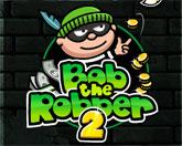 Боб грабитель2