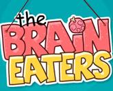 Пожиратели мозгов