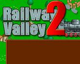 Железные дороги 2