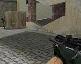 анти-террорист снайпер2