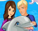 моё шоу дельфинов2
