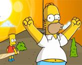 запусти Гомера2
