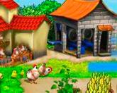 Виртуальная ферма