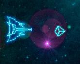 Уничтожить астероиды