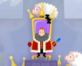 Король Ролла
