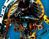 Биониклы: Хьюки