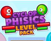 Циклоп физика