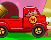 Марио райд