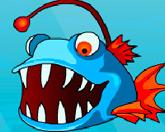 Хорошая рыбка, плохая рыбка