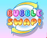 Освобождение пузырей