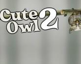 Разбудить сову 2