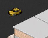 Турбо такси