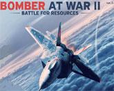 бомбер Второй Войны