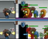 зомбо разрушитель