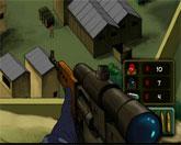 смертельный снайпер2