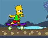 приключение Барта