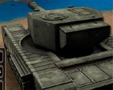 История одного танкиста