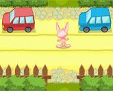 риск кролика
