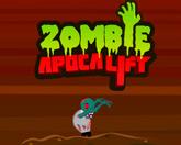 Зомби апокалифт