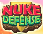 Ядерная оборона