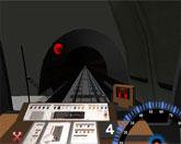 3d метро симулятор
