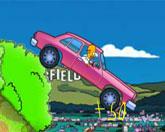 гонка Гомера 2