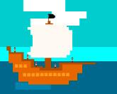 Пиратская удача