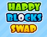 Счастливые Блоки