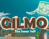 Мир Гильмо