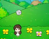 Защищай цветы