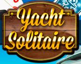 Солитер на яхте