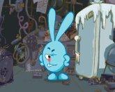 Смешарики 6 серия смотреть онлайн – Железная няня
