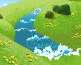 Смешарики 27 серия смотреть онлайн – Водные процедуры
