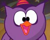 Смешарики 35 серия смотреть онлайн – Торжество разума