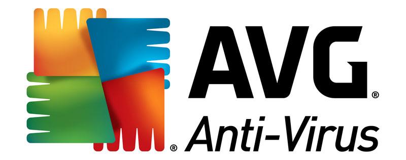 антивирус avg