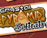 Пасьянс пирамида