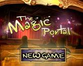 Магический портал